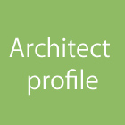 Architect profike
